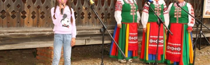 Кушлянскі фэст '2018