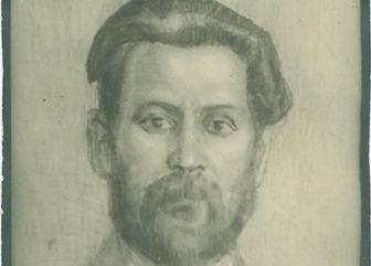 150 гадоў з дня нараджэння Ядвігіна Ш.