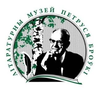 ПРЭС-РЭЛІЗ   ЭЗОПАВА МОВА УЛАДЗІМІРА ДУБОЎКІ